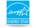 Energy Star Certified Partner