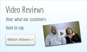View Our Video Review